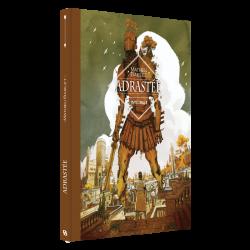 Adrastée– Complete Edition