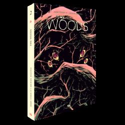The Woods Volume 2