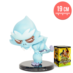 Yech'ti - Figurine Krosmaster XXL