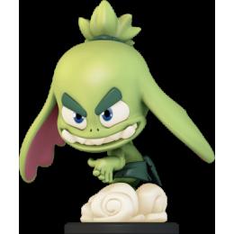 """Ogrest """"Enfant"""" - Figurine Krosmaster (Version US)"""