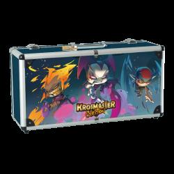 XXL Krosmaster Arena Case