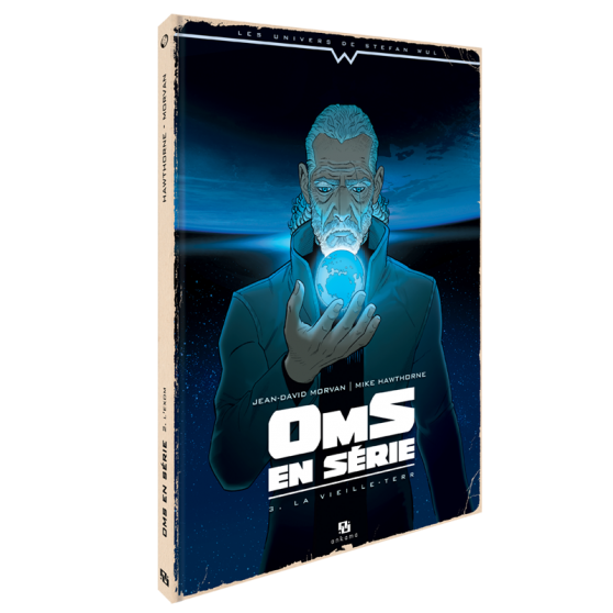 Oms en série Volume 3