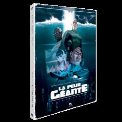 La Peur Géante – Complete Edition