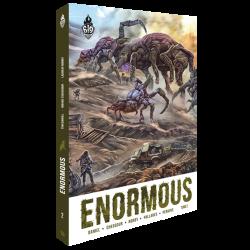 Enormous Volume 2