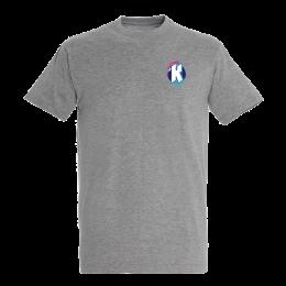 T-shirt Krosmaga - Au choix