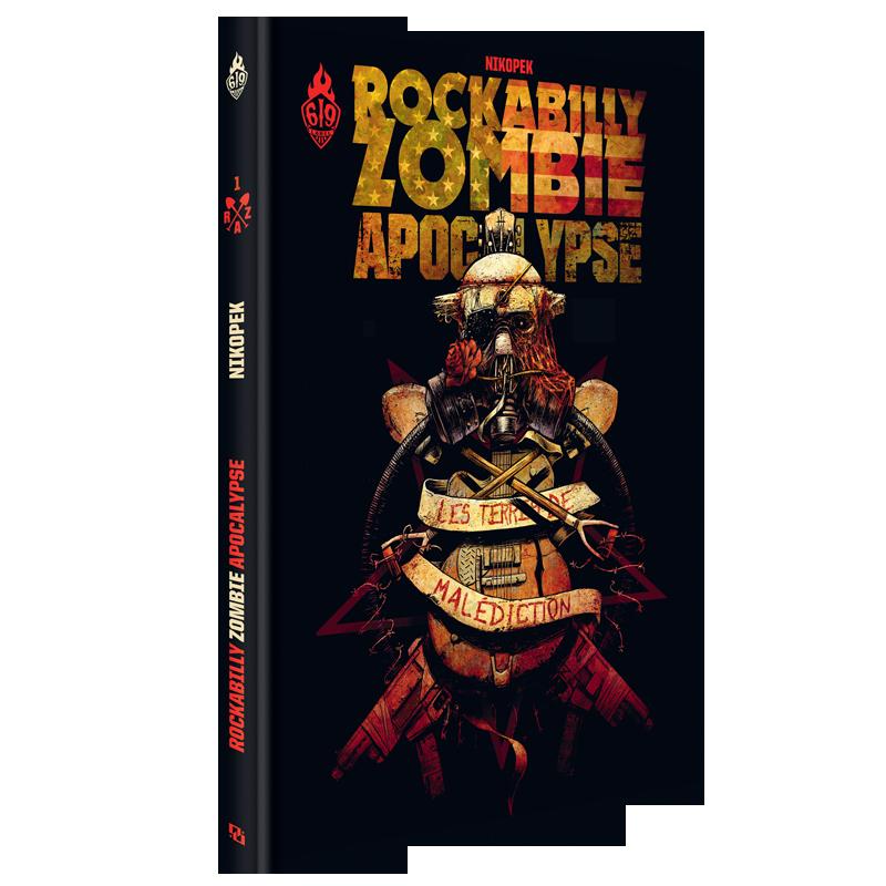 https://cdn1.ankama-shop.com/1642-thickbox_default/rockabilly-zombie-apocalypse-tome-1-les-terres-de-malediction.jpg