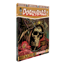 DoggyBags Tome 3