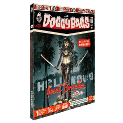 DoggyBags Tome 6