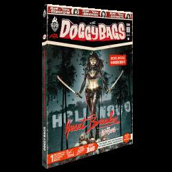 DoggyBags Volume 6