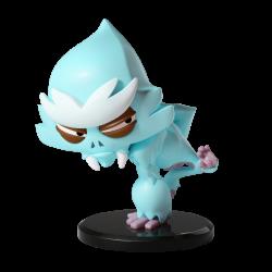 YeCh'Ti – Krosmaster Figurine