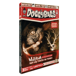 DoggyBags Volume 7