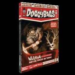 DoggyBags Volume 7