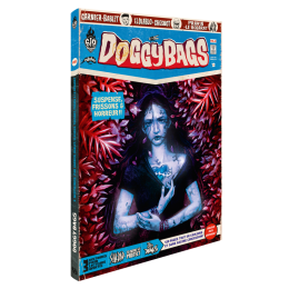 DoggyBags Tome 8