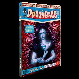 DoggyBags Volume 8