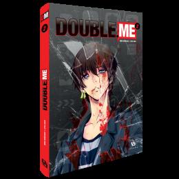 Double.Me Volume 2