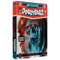 Anthologie Doggybags