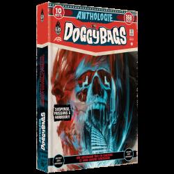 DoggyBags Anthology