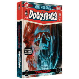 DoggyBags Anthology