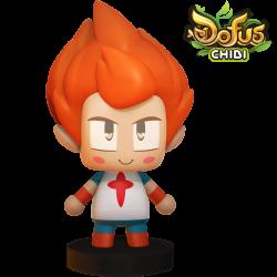Figurine DOFUS Chibi - le Iop
