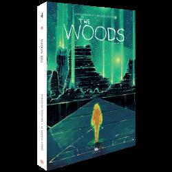 The Woods Volume 4