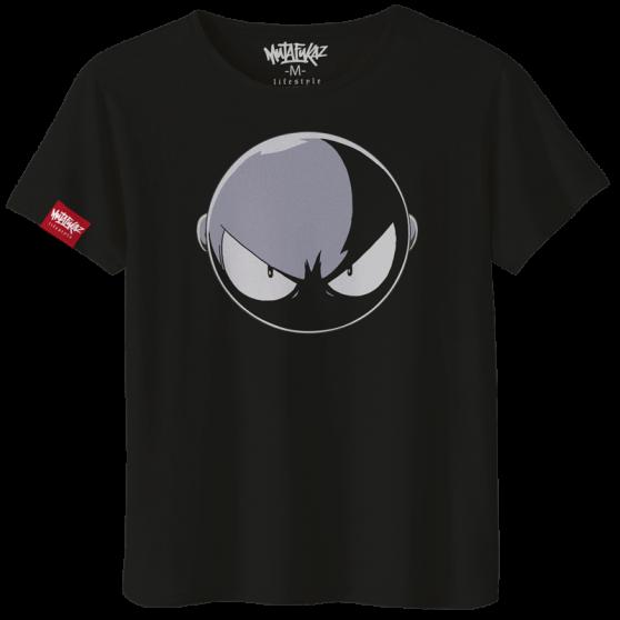 T-shirt Angelino