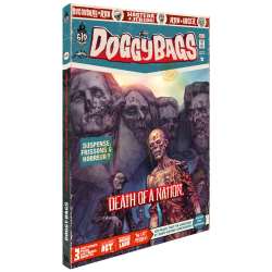DoggyBags Tome 9