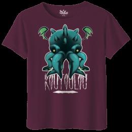 DOFUS T-Shirt – Koutoulou