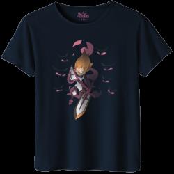 T-shirt DOFUS – Iop