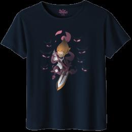 DOFUS T-Shirt – Iop
