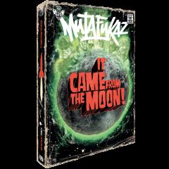 Mutafukaz Volume 0 - New edition