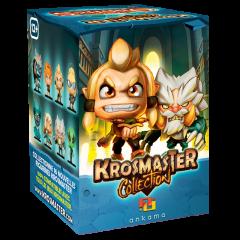 "Krosmaster Arena Blind Box – ""Brotherhood of the Forgotten"""