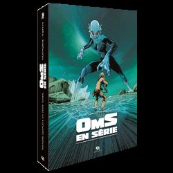 OMS en Série – Complete 3-Volume Set