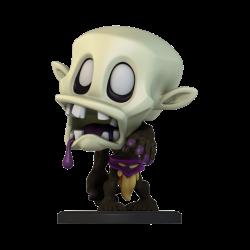 Ghoul - Krosmaster Figurine