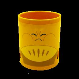 Tofurby Mug