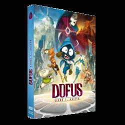 DOFUS - Livre I : Julith - DVD