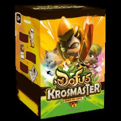 Blindbox Krosmaster - Saison 1 (Version allemande)