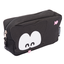 TROUSSE NEW TETE CHACHA TRAVEL TROUSSE TETE