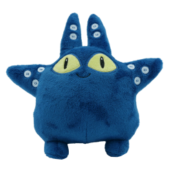 Gobgob Stuffed Toy