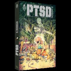 PTSD BD