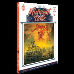 Midnight Tales Volume 3