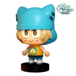 Figurine WAKFU Chibi - Yugo