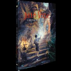 Jules Verne et l'astrolabe d'Uranie - Complete Edition