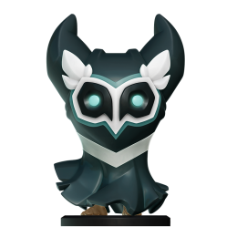 Wakfu: The Complete Series (DVD) – Collector's Edition