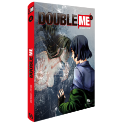 Double.Me Volume 4