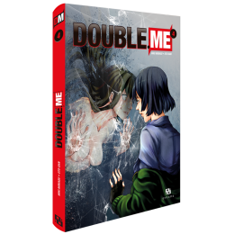 Double.Me Tome 4
