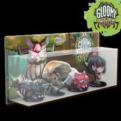 Gloomy Grove Elite Pack 2
