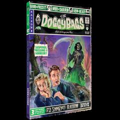 DoggyBags Volume 14