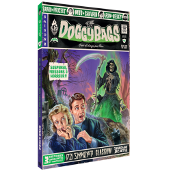DoggyBags Volume 14