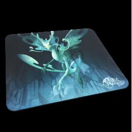 Tapis de souris WAKFU Dragon Aguabrial