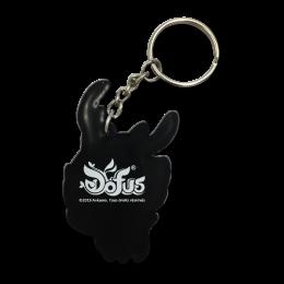 Porte-clés Kometh